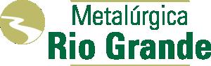Metalúrgica Rio Grande