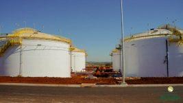 reservatorio-etanol-duto-logum-1